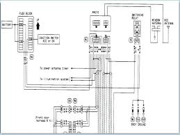 2002 nissan altima engine fuse box diagram location of fuel pump 2002 nissan altima 2.5 fuse box diagram 2002 nissan altima under hood fuse box diagram free download wiring us for and