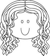 Small Picture Cute Smiley Face Color PageSmileyPrintable Coloring Pages Free