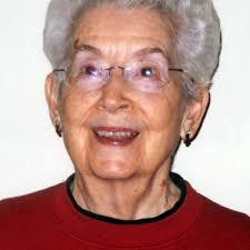 96th for Frances Stephens | Birthdays | pantagraph.com