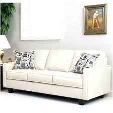 Ashley furniture sectional couches Smoke Grey Ashley Furniture Sectional With Chaise Furniture Sofa Bed Furniture Couch Reviews Furniture Sectional Couch Ashley Furniture Brown Leather Sectional With Aligh Ashley Furniture Sectional With Chaise Furniture Sofa Bed Furniture