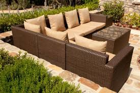 Brilliant Sectional Deck Furniture Outdoor Patio Furniture Outdoor Furniture Sectional Clearance