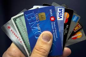 Pnc easy lock® misplaced your pnc credit card? Ottawa Adds Credit And Debit Card Data To Economic Monitoring Amid Pandemic The Logic