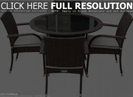 round dining table with chairs our designs glass 4 in hyderabad small withi