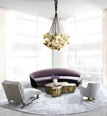 chandeliers chandelier size for living room modern chandeliers for living room india modern chandeliers for