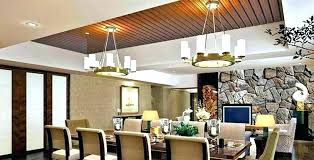 wooden ceiling design for living room simple wood ceiling design living room creative living room wood