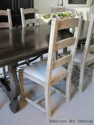 dining room chair covers home goods. dining room design ideas: mixed seating chair covers home goods o