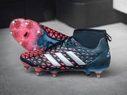 adidas rugby boots. adidas superlight rugby boots! boots