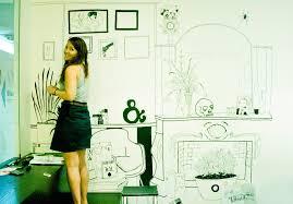office graphic design. Office Graphic Design E