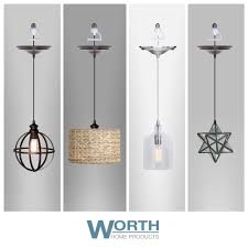 convert recessed light pendant. Exellent Pendant Kit To Convert Recessed Light Pendant Uk Conversion For Ceiling With  The Most Stylish As Well Throughout H