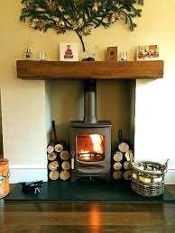 putting a fireplace in your home fireplce stll burng fireplce installing gas fireplace in existing home putting a fireplace in your