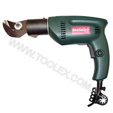 sheet metal cutter drill attachment. sheet metal cutter metabo multi mk2 560w assembled drill attachment