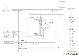 mtd wire diagram mtd lawn tractors rs 115 96 13ah662f600 2004 wiring diagram mtd lawn tractors rs 115 96
