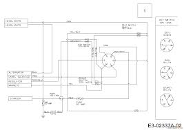 mtd lawn tractors rs ahf wiring diagram mtd lawn tractors rs 115 96 13ah662f600 2004 wiring diagram