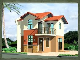 two story homes with balcony two story house plans with balconies in unique new home designs two story homes with balcony