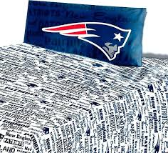 patriots twin bedding new patriots bedding sets new patriots bed sheets football anthem bedding full new