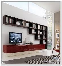 corner storage units living room. storage units living room furniture modern white media decorationaccessblogspotcom booknerdsnet corner r