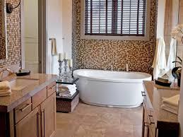Master bathroom designs 2012 Cool Small Hgtv Dream Home 2012 Master Bathroom Pictures Hgtvcom Hgtv Dream Home 2012 Master Bathroom Pictures And Video From Hgtv