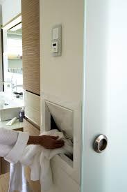Badezimmer Ideen Dachgeschoss Zu Die Meisten Zuhause Beleuchtung
