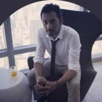Atique Ur Rehman - Founder / Head Of Media Production - Smart ...