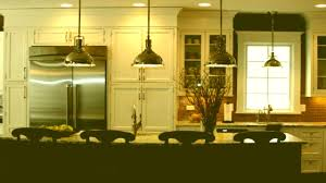lighting above kitchen island. Full Size Of Pendant Lamps Lights Above Kitchen Island Over Light Sink Simple Replacement Led Exterior Lighting