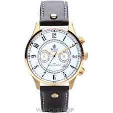 10 things that piss off high end watch collectors feature articles mens royal london anniversary edition chronograph watch 41111 02