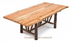 old hickory dining table. nice ideas hickory dining table peachy tables archives old