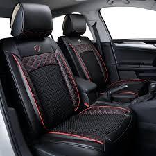 cowboys car seat covers car seat cover set automotive seat covers for bmw e30 e34 e36