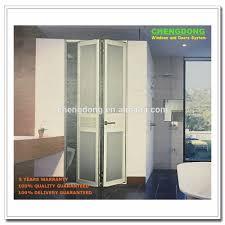 Locker Wall Bathroom Hang Closet Door CabinetStainless Steel Sink - Bathroom locker