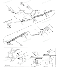 Magnificent 2008 vip scooter wiring jet engine t s diagram
