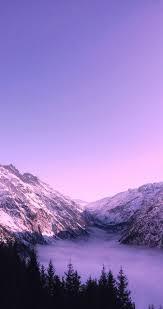 Purple Wallpapers: Free HD Download ...
