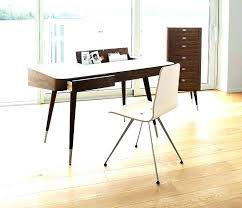 affordable modern office furniture. Inexpensive Modern Office Furniture Affordable Reception Desk Retro Cheap . I
