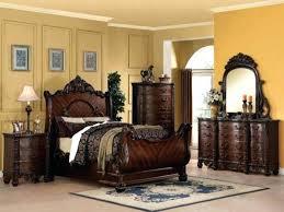 dark cherry wood bedroom furniture sets. Cherry Bedroom Furniture Uk Wood Dark Sets R