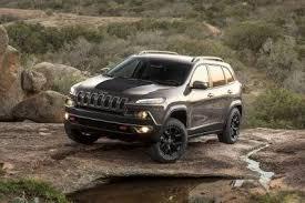 2018 jeep hawk. plain jeep and 2018 jeep hawk