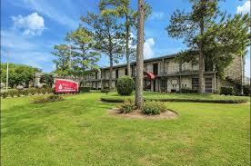 Pine Terrace Apartments 3901 Omeara Dr Houston TX RENTCafé