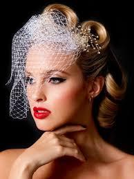 melbourne bridal makeup