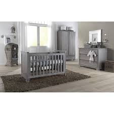cool smoked grey nursery furniture set with wood materials nursery furniture set design ideas baby nursery baby nursery nursery furniture cool