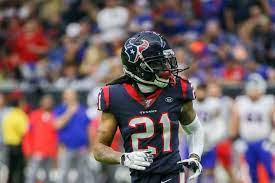 The Houston Texans Don't Have The Worst ...