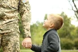 Army Family Support Requirements Military Divorce Guide