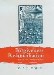 forgiveness and reconciliation biblical and theological essays  forgiveness and reconciliation biblical and theological essays