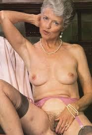 Naked Mature Women With Long Grey Hair Mega Porn Pics