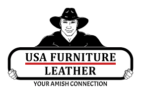 usa furniture and leather your amish connection american made solid wood furniture