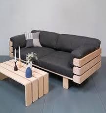 homemade dollhouse furniture. Dollhouses Homemade Dollhouse Furniture