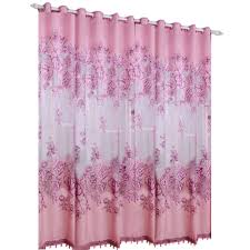 Lilac Bedroom Curtains Compare Prices On Valance Curtains For Living Room Online