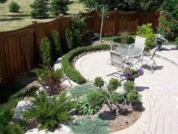 Desert Backyard Designs