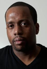 Jose Vilson (Author of This Is Not A Test)