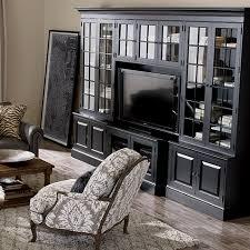 media room furniture. Easy Does It Media Room Furniture