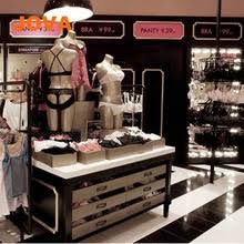 Bra Display Stand Bra Display Stand Wholesale Display Stand Suppliers Alibaba 36