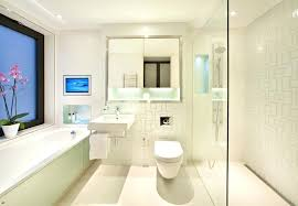 interesting best lighting for bathroom with no windows paint color for small bathroom no windows on