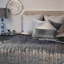 sets uk impressive velvet duvet cover king for kevin o brien studio bedding hand sterling knotted velvet quilt