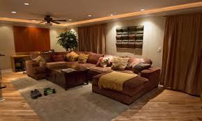 lighting crown molding. ambient living room lighting crown molding